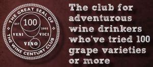 Century_Wine_Club